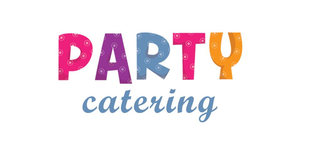 party-catering.gr | υπηρεσίες εστίασης