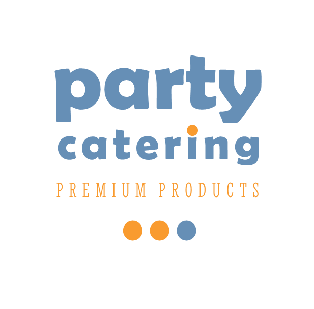 party-catering.gr • premium products • by Irene Vitta-Vavouskou